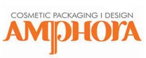 Amphora_Packaging_logo