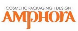 Amphora_Packaging_logo