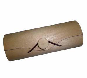 Skin Wood Rd optical&nbspcases