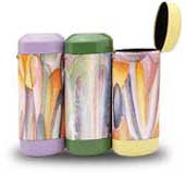Carnival optical cases