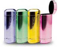 Mirage Shiny - optical cases