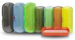 Smartie Lg Sm optical cases