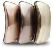 Torro optical cases