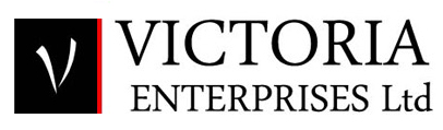 Welcome to VICTORIA ENTERPRISES Ltd